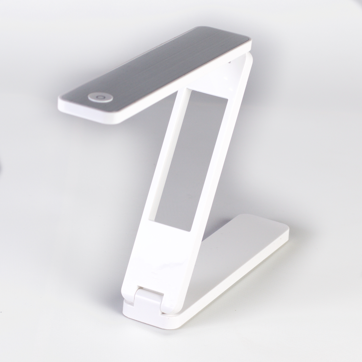 Led Z Lamp Useful Folding And Portable Rechargeable Light