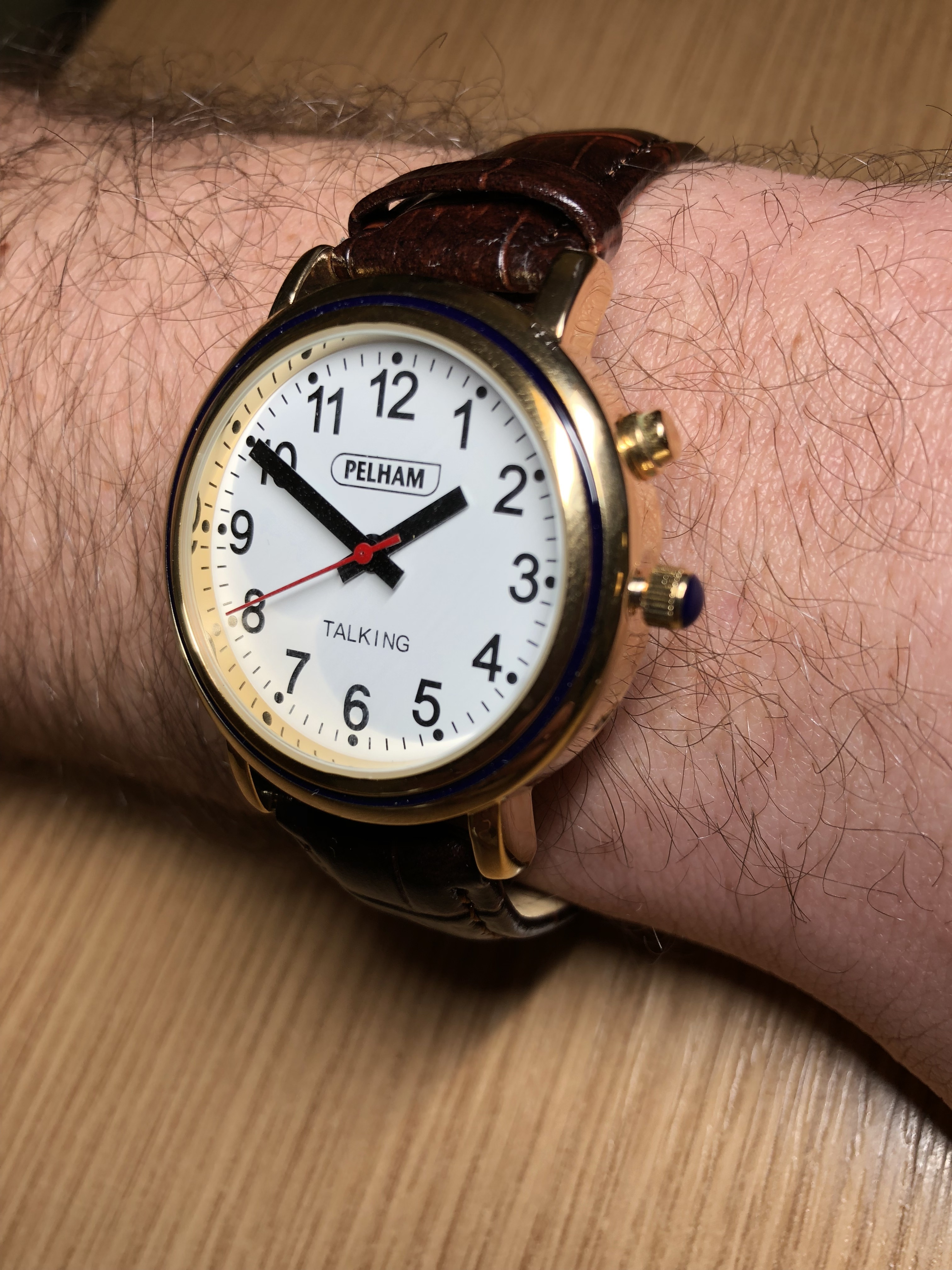 img these excellent are underrated blinds revue service the watch blind one watches brands there out most of for think guy i calibre