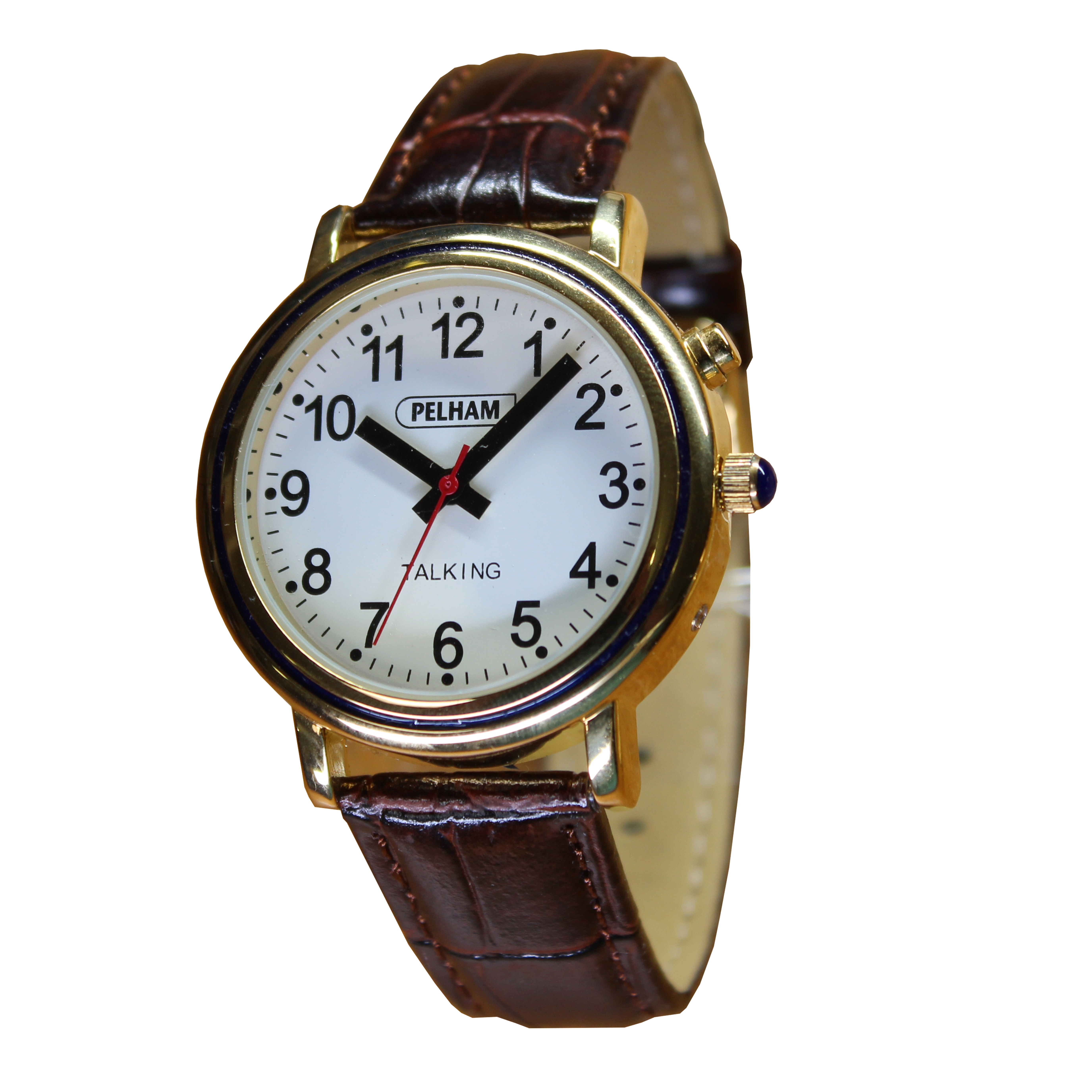 chrono for nixon stamped blind watch accessories blinds surfstitch the gold black watches mens